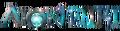 Logo-de-aion.png