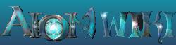 Datei:Logo-de-aion.png