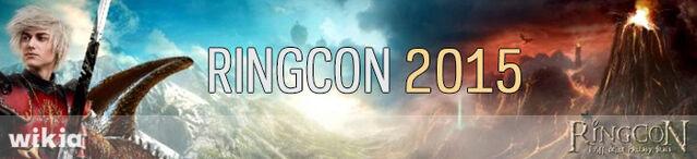 Datei:RingCon Banner.jpg