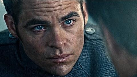 Star Trek Into Darkness Trailer deutsch