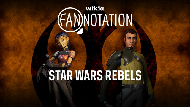 Datei:Star Wars Rebels Fannotation.jpg