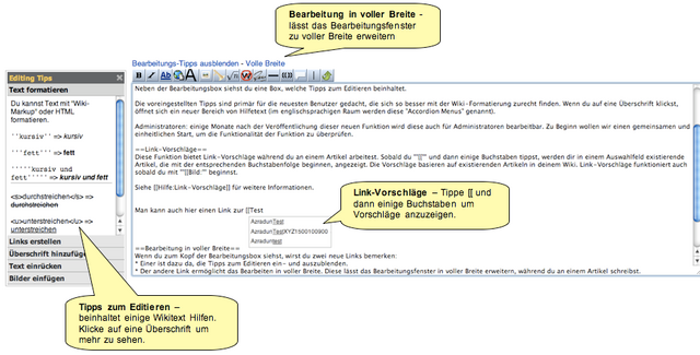 Datei:Edit Page Enhancements.png