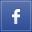 Datei:Social facebook.png
