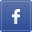 Social facebook.png
