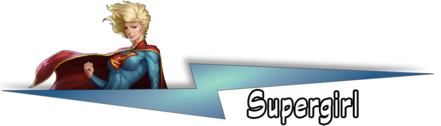 Datei:Superhelden Trenner Supergirl.png
