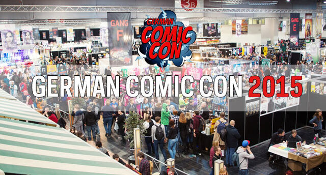 Datei:ComicCon Slider 5 Wikia.jpg