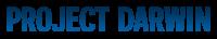 Datei:Project Darwin.png