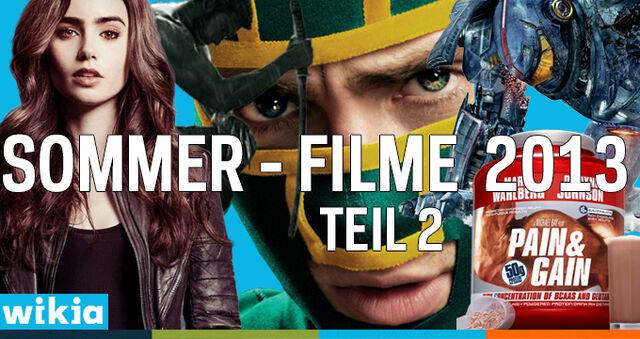 Datei:Sommerfilme-Slider-2.jpg