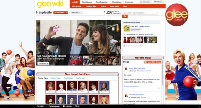 Datei:Glee - Hauptseite.png