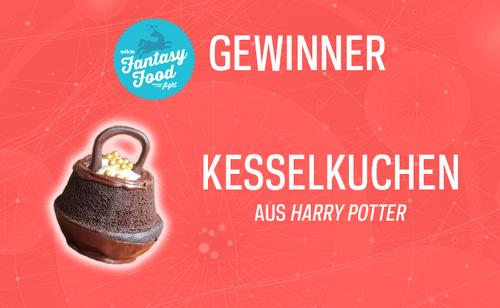 FFF2015-Gewinner.png