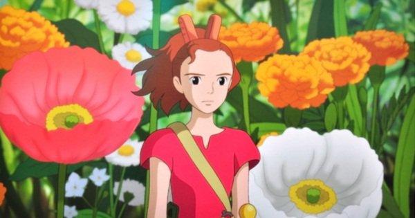 Datei:Ghibli Arriety.jpg