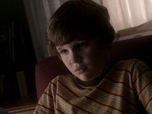 Nicholas-Vigneau-Young-Dexter-Morgan-Dexter