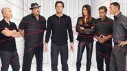 Dexter-season-8-cast