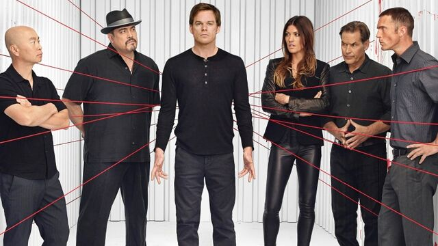 File:Dexter-season-8-cast.jpg