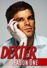 File:Dexter-first-season.154-10726.jpg