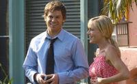 Dexter401
