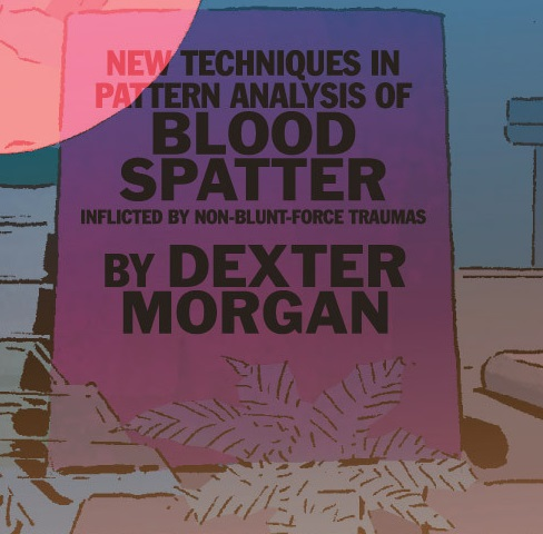 File:Dexter book.jpg