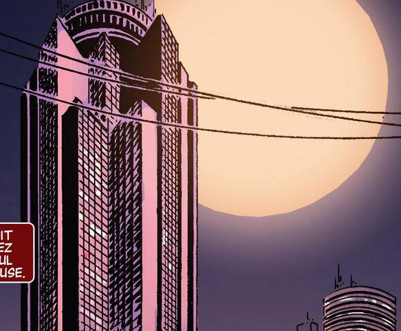 File:Building.jpg