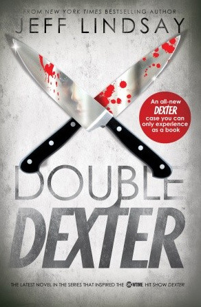 File:Double Dexter Cover.jpg