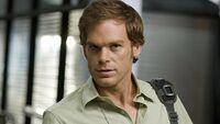 Dexter episode 209
