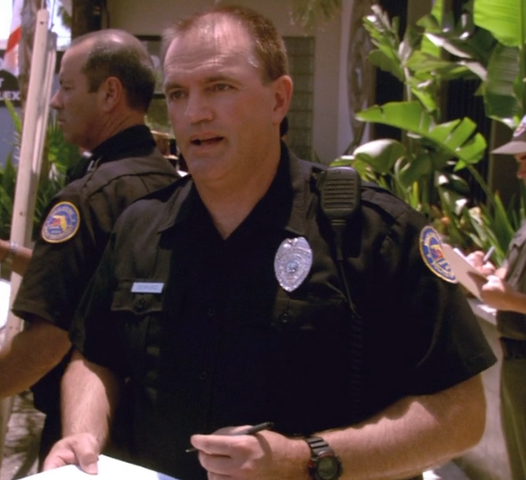 File:OfficerGerard2.png