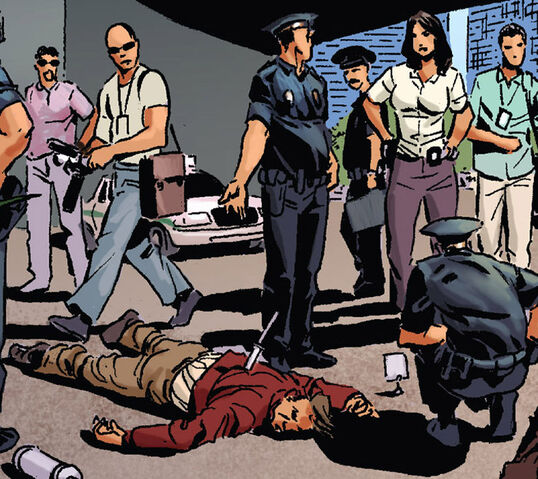 File:Crime scene arthur bleek.jpg