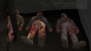 File:3 boys.jpg