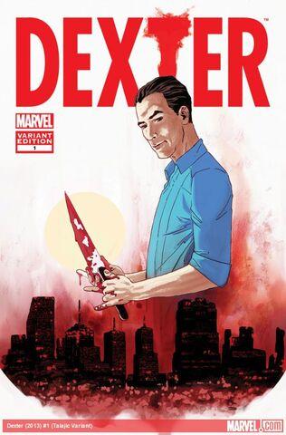 File:Dexter1covervariant1.jpg