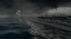 HurricaneLaura