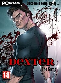 1298114552 dexter-the-game