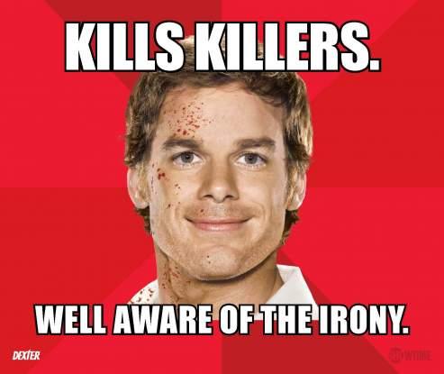 File:Dexter-memes page 1.jpeg