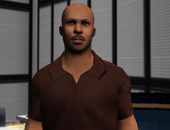 File:Sergeant doakes game.png