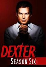 File:Dexter-sixth-season.154-7754.jpg