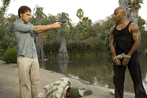 File:Dexter episode 211.jpg