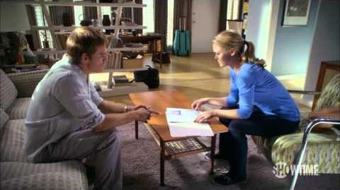 Dexter Season 5 Episode 10 Clip - The First Victim