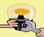 Mandark | Dexter's Laboratory Wiki | Fandom powered by Wikia