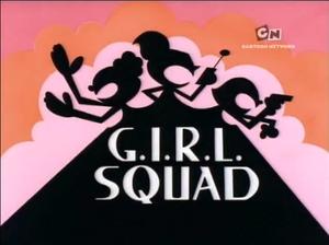 G.I.R.L.Squadtitlecard