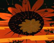 Cell Exploder
