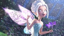 Periwinkle-disney-fairies-the-pirate-fairy-36907101-640-360