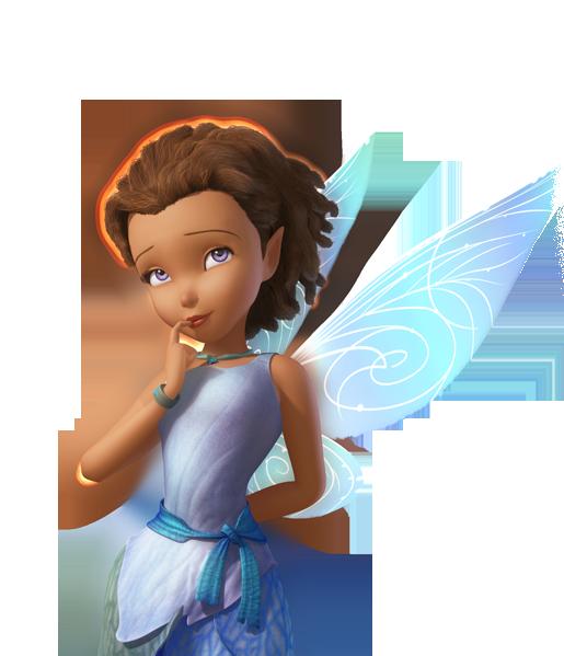 Marina Disney Fairies Wiki Fandom Powered By Wikia
