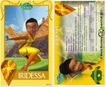 Pixie-Hollow-Games-Trading-Cards-Iridessa-01