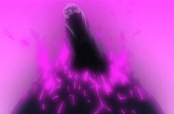 D.Gray Man 03 - Black Order 400P DL.mkv 001110067