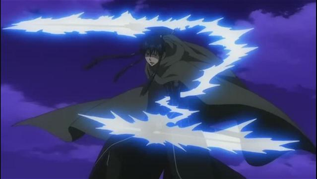 File:Kanda - Two Illusionary Blades.jpg