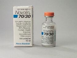 NVN18370 73077 5