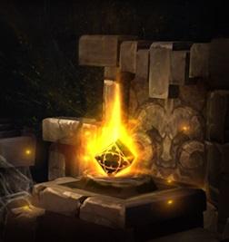 File:Kanai's Cube.jpg