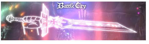 File:Battle Cry.png