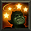 File:Smite.png