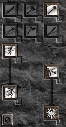 File:Masteries Skill Tree.JPG