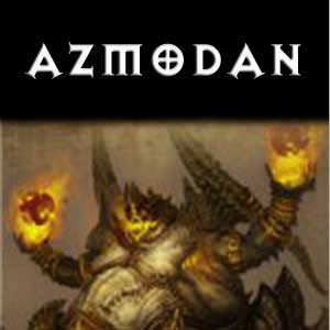 File:Answer2 azmodan.jpg