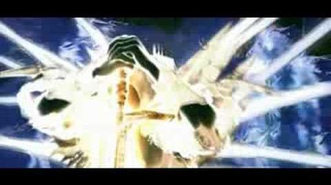 Diablo II - Worldstone's Destruction - Destruction's End